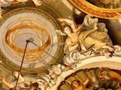 Alegorías geométricas Palazzo Doria Pamphilj Roma