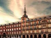 Feria editoriales librerías Madrid