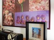 POSTERLOUNGE, decora hogar fácil.