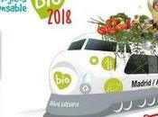 Sorteo entradas para Biocultura 2018
