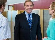 Formas ponerse careta Review cuarta temporada Better Call Saul
