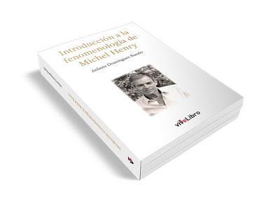 """Atilano Domínguez: """"Nuestra cultura, europea y occidental, nació y echó sus raíces con la filosofía griega. No se la puede entender sin sus grandes figuras"""""""
