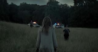 Trailer: Slender Man
