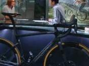 Docu betevé sobre bicicleta