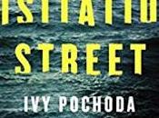 """Visitation street"", Pochoda (2013)"