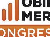 asistentes voz, Data debate Edición Mobile Commerce Congress