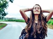 Biotina, vitamina estrella para cuidado piel cabello?