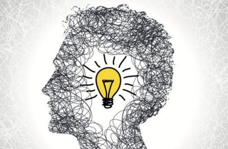 La psicología más allá de la mente y el cerebro: un enfoque transteórico (PDF)