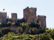 Castillo Almodovar