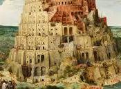 España Babel: lenguajes inclusivos zarandajas.