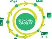 Medio Ambiente: Economía circular podría reducir hasta desechos industriales