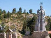 Albarracín vega Guadalaviar. Teruel. diciembre: Inscripciones abiertas.