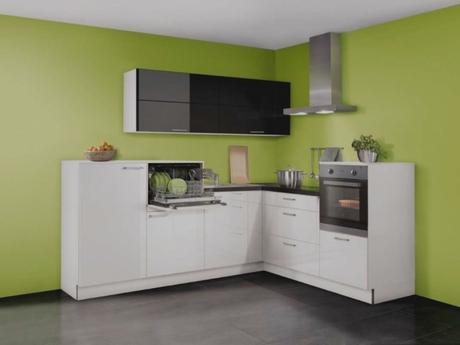 Roller Küchen Angebote Fotos Das Sieht Ehrfurcht Gebietend ...