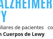 GUÍA Alzheimer... Lewy