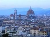¿Cómo desde aeropuerto Pisa Florencia?