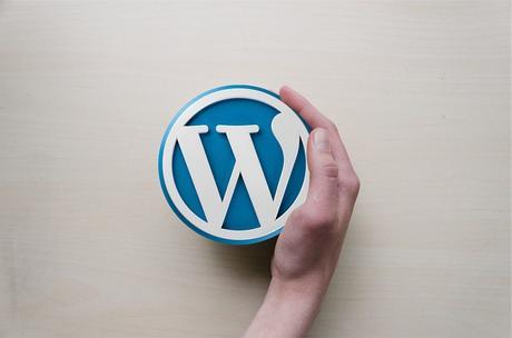 WordPress para divulgadores: cómo empezar