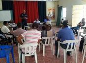 Organizaciones Instituciones opuestas Radio Enriquillo trasladada Barahona.