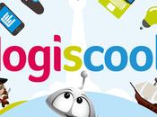 Logiscool elige Avance Comunicación para gestión RRPP España