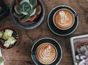 Cómo elegir cafetera adecuada