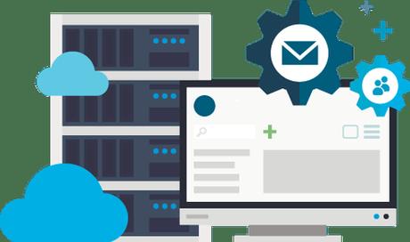 ¿Qué es web hosting y para qué sirve?