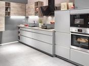 Encuentra cocina electrodoméstico ideal para Conforama
