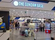 Toko Hobby Gundam Jakarta