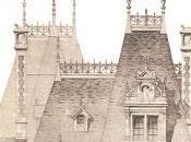 castillo Cárpatos