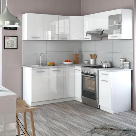 L Küche Ohne Geräte Ebenbild Das Wirklich Fabelhafte ...