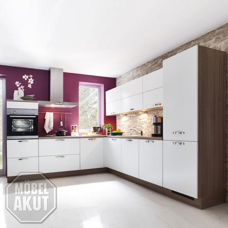 L Küche Ohne Geräte Ebenbild Das Wirklich Fabelhafte - Paperblog