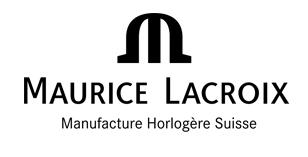 Servicio Técnico Oficial Relojes Maurice Lacroix