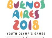 dejaron Juegos Olímpicos juveniles: lecciones para educación
