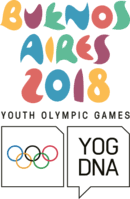 Resultado de imagen para juegos olimpicos de la juventud