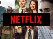 Mejores películas Netflix 2018 para
