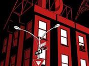 Review tercera temporada Daredevil