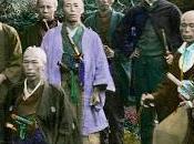"""Reseña """"breve historia japón feudal"""" almarza)"""