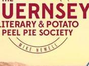 sociedad literaria pastel piel patata
