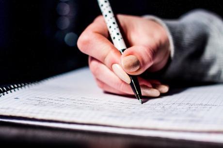 Trucos y nociones básicas para publicar en un blog