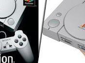 Estos juegos incluirá nueva Playstation Classic