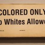 Destapando al negrero