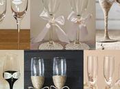 ideas copas decoradas