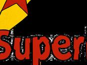 Curiosidades sobre películas superhéroes