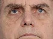 Bolsonaro, último