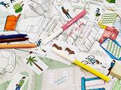 Transformar ciudad para mejorar vida