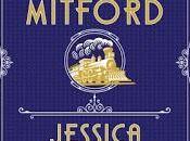 crímenes Mitford, Jessica Fellowes