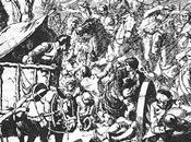 HACE AÑOS JOSÉ BONAPARTE HUIA ESPAÑA LLEVÁNDOSE FABULOSO BOTÍN Hace años, junio 1813, entonces España José impuesto Napoleón, abandonaba definitivamente 'su' reino, pero hacía manos vacías, sino