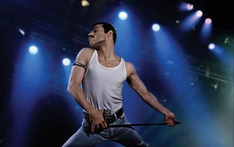 Bohemian Rhapsody – La diversa familia del rock