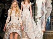 resumen semana moda alta costura París