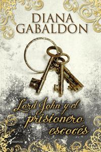 Diana Gabaldon: Descubre la saga de Outlander y Lord John Grey
