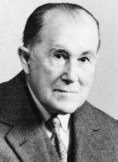 Clorpromazina y revolución del tratamiento de la psicosis en el siglo XX
