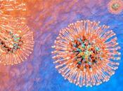 vínculo entre virus herpes enfermedad Alzheimer